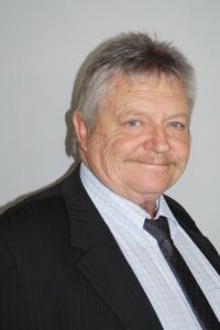 Fernand LENOIR