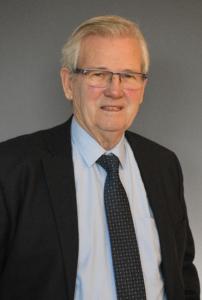 Gérard LESUEUR