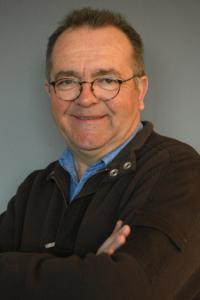 Jean-Baptiste VOISIN
